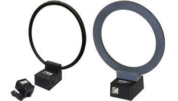 Loop Antennas
